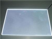 厚度仅为1.8毫米,旭硝子电视机导光板用玻璃将实现量产!