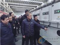 """台玻天津厂赵新臣荣获""""静海工匠""""称号"""