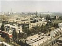 激荡40年:中国液晶面板产业自主奋进之路
