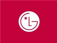 市调机构看衰OLED电视,LG受打击