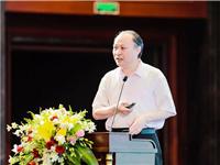 【重磅】2019中国科学院新增院士名单公布,江风益当选