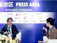 TPK江耀诚博士:纳米银线才是触控产业未来发展的主流