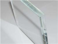 2019年中国玻璃行业工程新建项目大全