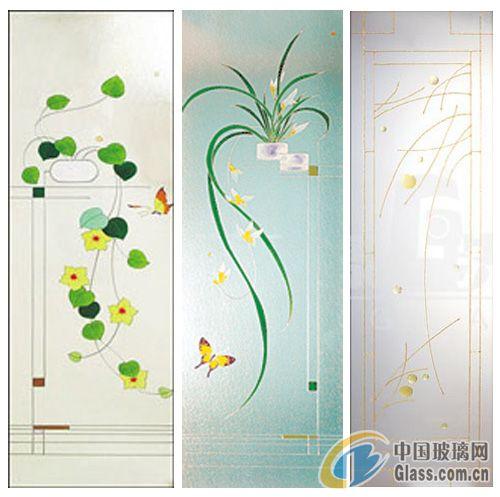 术业有专攻 福得化工致力于水性玻璃油墨的研发