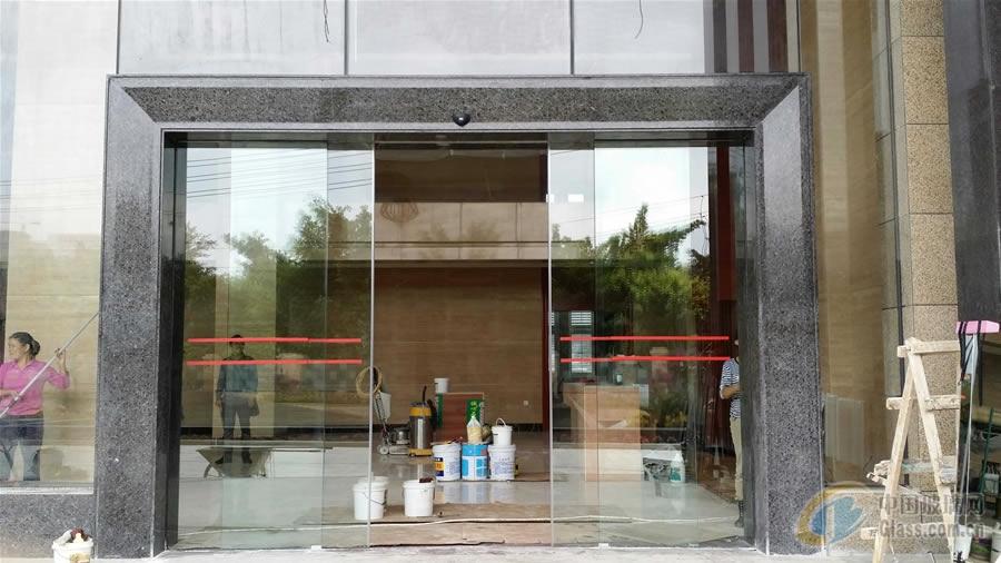 南宁进口自动门厂家价格供应上门安装