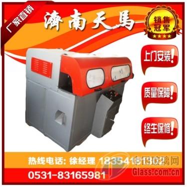 上海加工平开窗要买什么设备