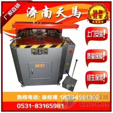 上海平开窗设备厂家电话