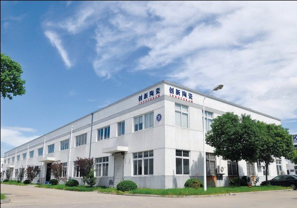 苏州创新陶瓷辊公司