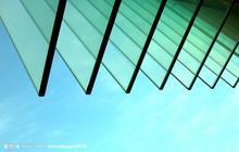 平兴玻璃公司