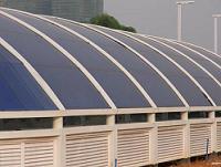 成都品汇玻璃科技咨询服务有限公司