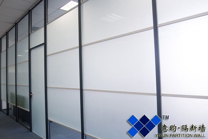 重庆优沃建筑装饰实业有限公司