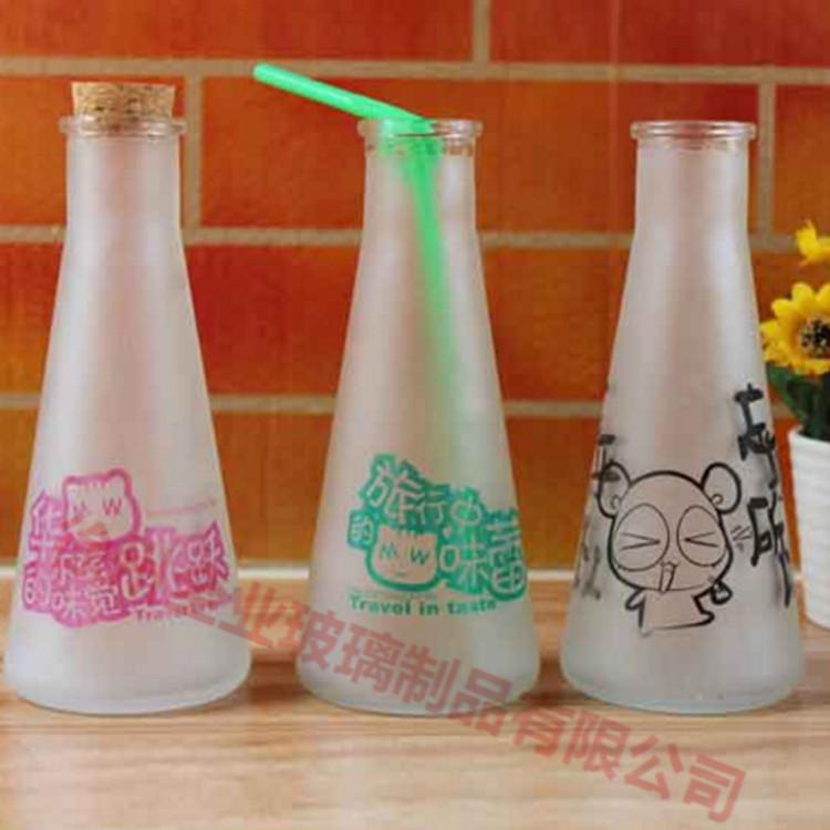 徐州全业玻璃制品有限公司