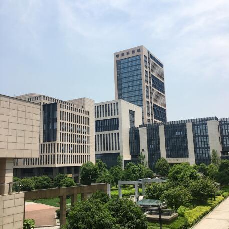 杭州银湖激光科技有限公司
