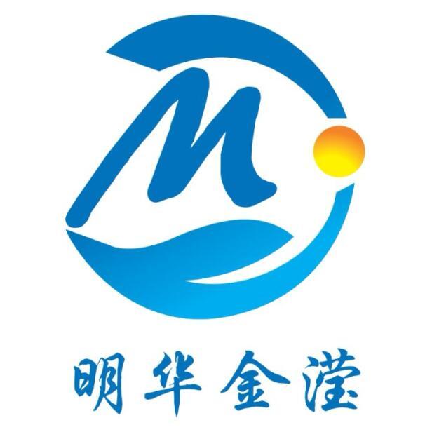 北京明华金滢玻璃有限公司