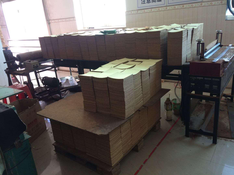霸州市稳顺升包装材料有限公司