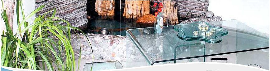 泉州红梅玻璃工艺有限公司