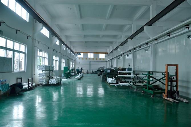 苏州创新陶瓷有限公司
