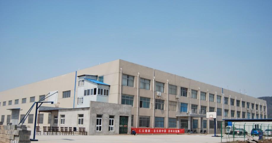 南京仁义镀膜技术有限公司