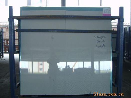 供应浮法玻璃\格法玻璃\工艺玻璃
