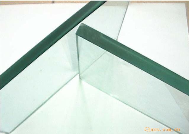 供应浮法玻璃5MM