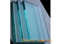 供应格法玻璃