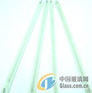 供应石英玻璃蒙砂粉
