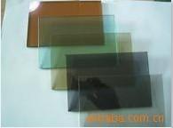 供应夹层玻璃,钢化,中空,夹胶等建筑玻璃