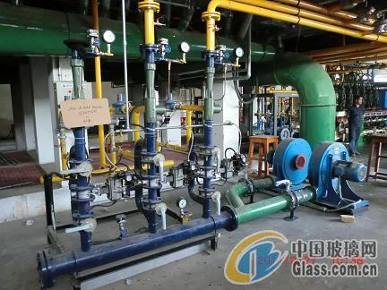重庆莱弗窑炉供应燃烧控制系统 高效 节能