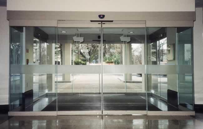 供应门窗设备LYA-30铝门窗压力机2
