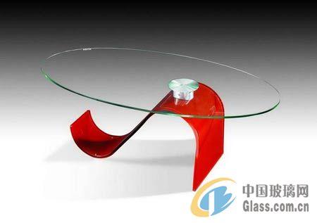 供应家具玻璃 道具玻璃定做 厂家直销