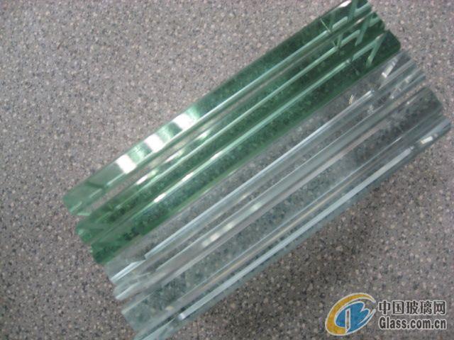 供应中国玻璃网推荐超白玻璃