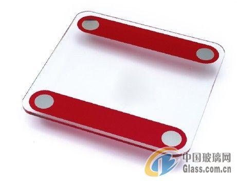 供应电子磅秤类玻璃