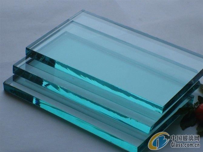 供应6MM浮法玻璃