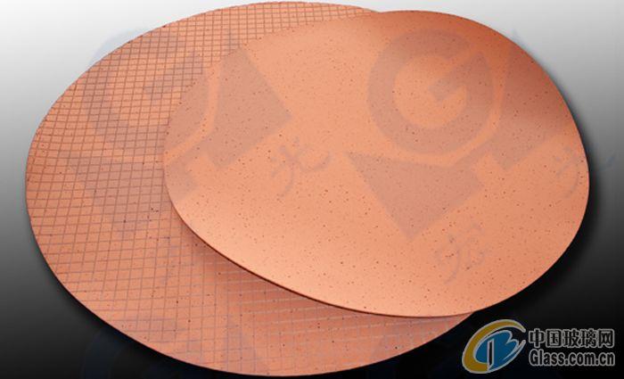 供应聚氨酯抛光片、抛光皮、抛光革