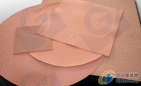 供应聚氨酯抛光皮、聚氨酯抛光片、聚氨酯抛光布