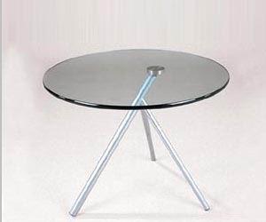 中山钢化玻璃桌面优惠供应