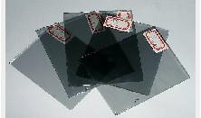 供应浅灰色浮法玻璃及镀膜
