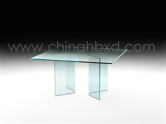 【家具桌家具玻璃v家具玻璃价格办公桌】_(玻依兰成都玻璃贝尔图片