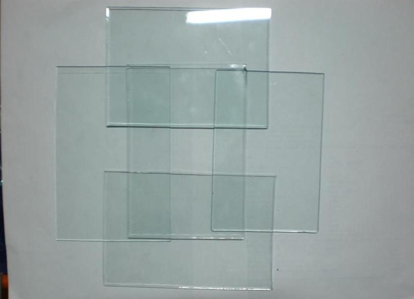 供应各种规格超薄玻璃 质量优/价格好