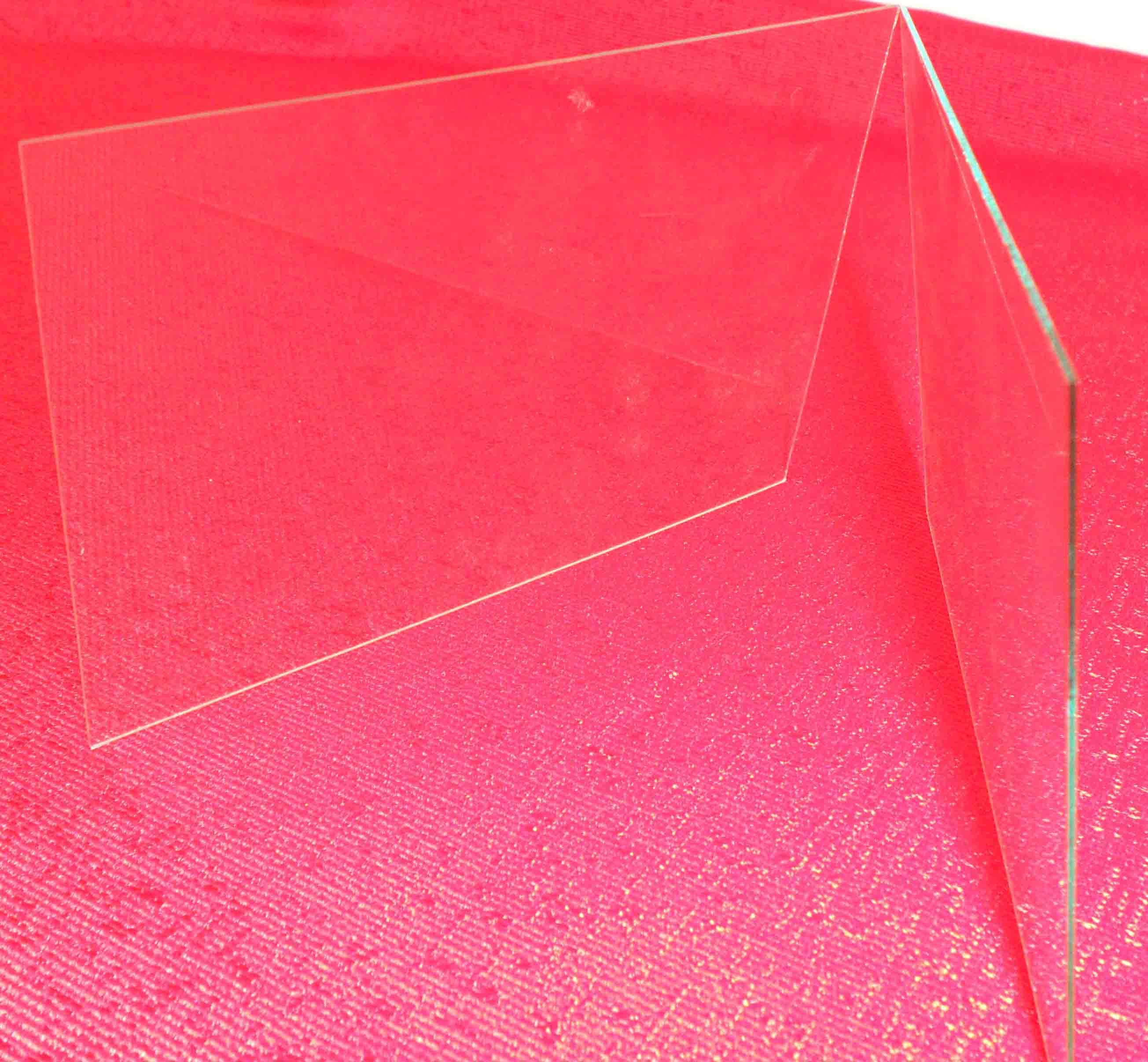 供应优质超薄玻璃/规格齐全/价格好