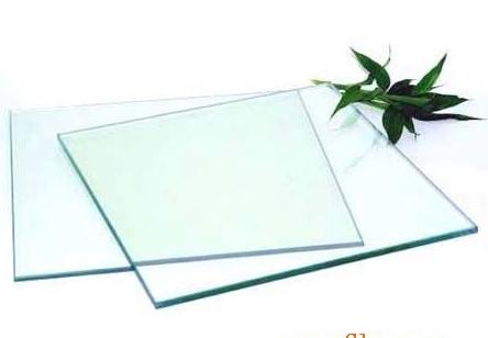 供应各种规格超薄玻璃 具体厚度、规格可议