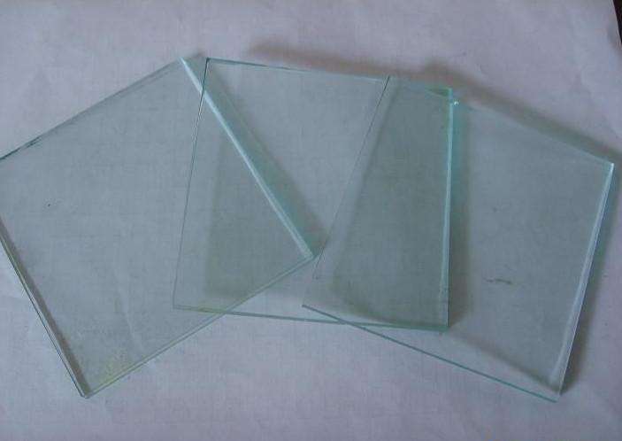 供应沙河市优质超薄玻璃/规格齐全