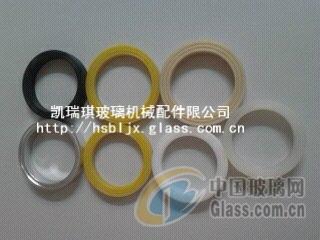 尼龙环、隔离环、铝环