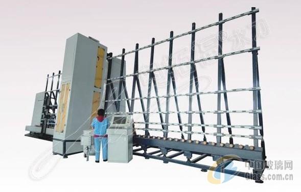 水刀切割机生产供应
