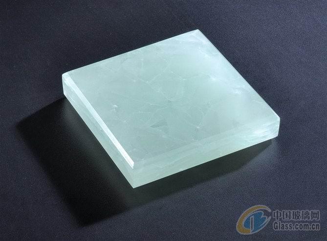 供应建筑装饰玻璃