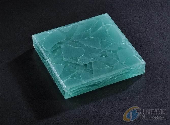 供应玻璃台盆面板