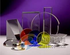 中国玻璃网推荐光学玻璃