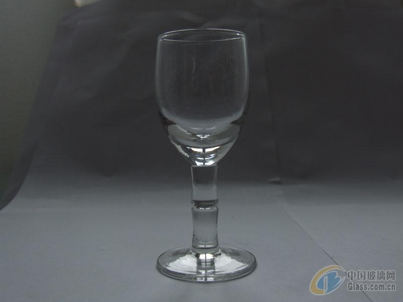 40ml小白酒杯 玻璃酒杯