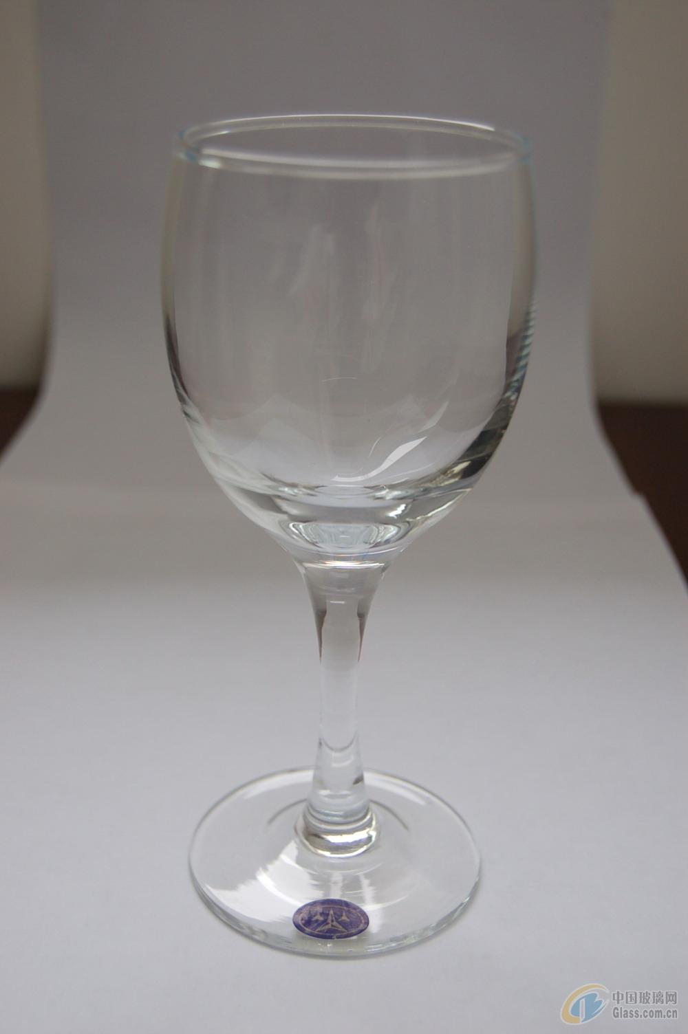 小容量红酒杯B2L01