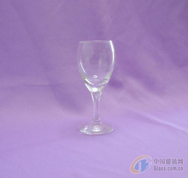 160红酒杯B4G3966